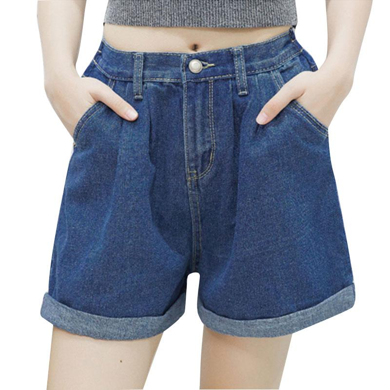 wholesale american apparel summer style boyfriend