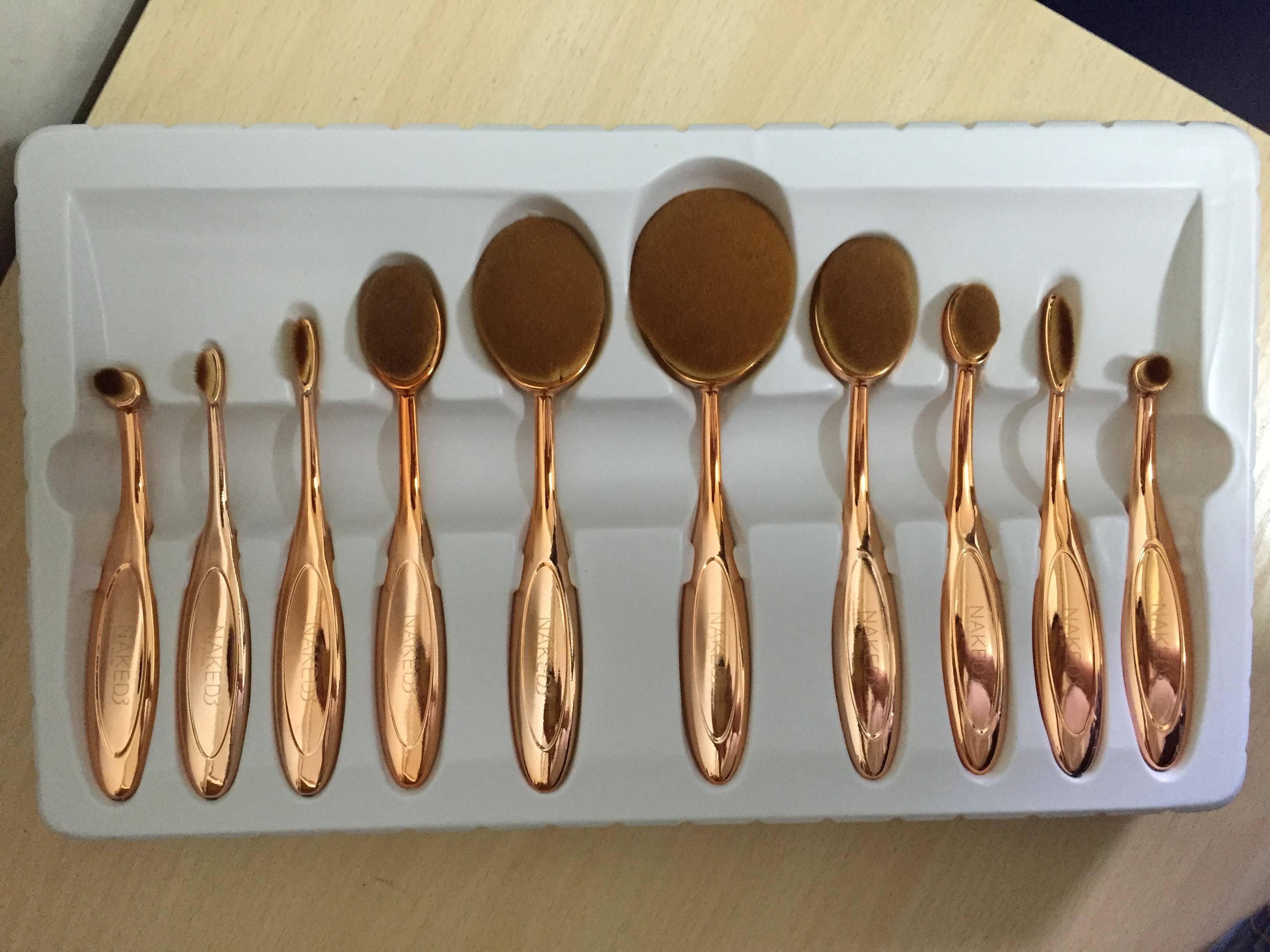 artis brushes gold. professional brush set uk the best artis brushes gold