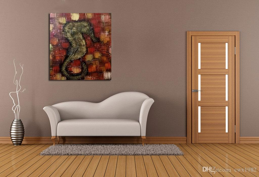 oil painting wall decoration art home decoration painting, Home designs