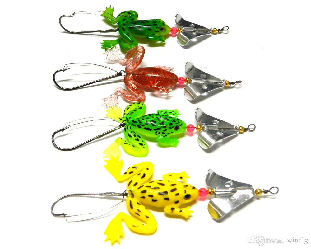 where to buy wholesale carp fishing baits online? where can i buy, Soft Baits