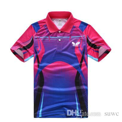 Best tenergy butterfly table tennis clothes men - Butterfly table tennis official website ...
