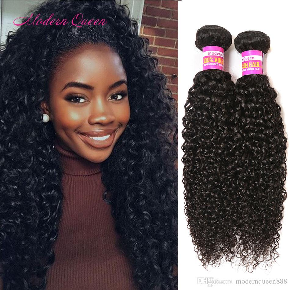 Hair extension weft 2 bundles kinky curly real human hair hair extension weft 2 bundles kinky curly real human hair extensions malaysian kinky jerry curly hair weaves very cheap kinky curl bundles malaysian hair pmusecretfo Images