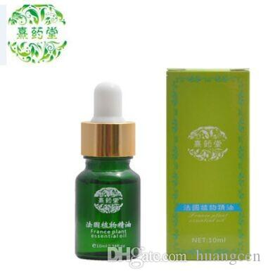 Wholesale private parts private part whitening care oils Edens garden essential oils coupon