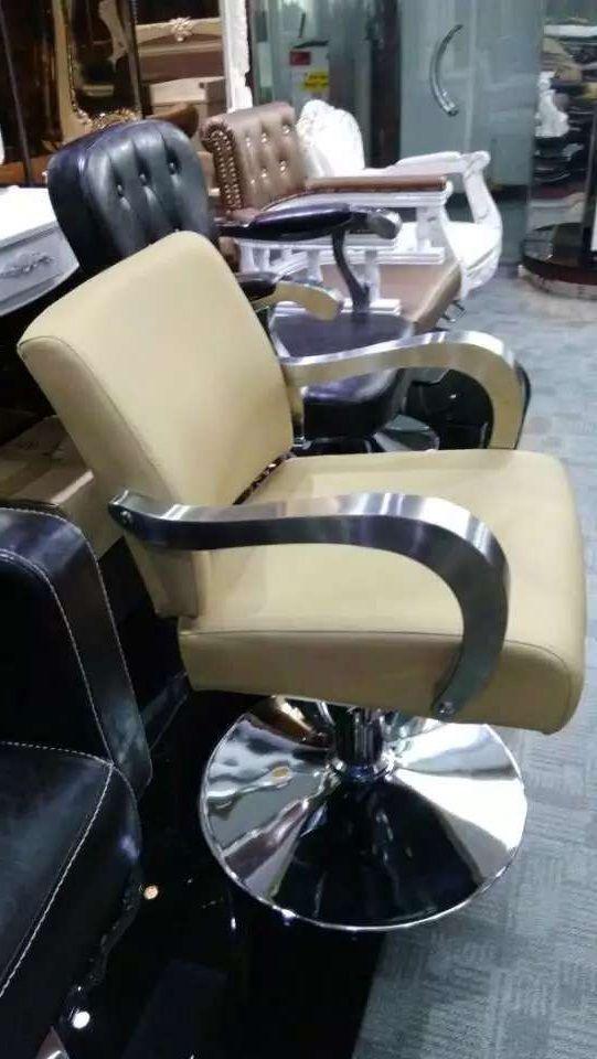 styling chair barber chair salon chair hydraulic chair beauty salon chair barber shops hair salon chairs beauty salon styling chair hydraulic