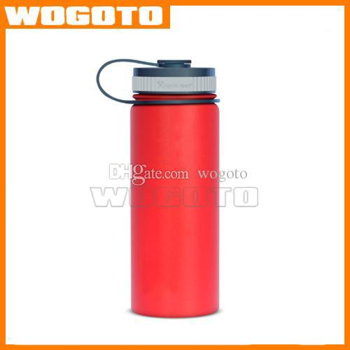 Hydro Flask Water Bottles Stainless Steel Tumblers Coolers ...