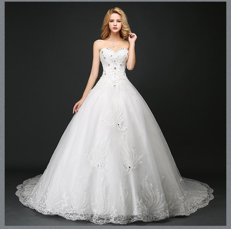 wedding dresses bridal shop bridal shops from qw585899 138 7 dhgate
