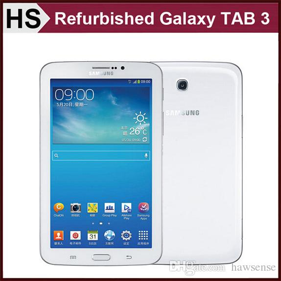 Best Refurbished Original Samsung Galaxy Tab 3 T211 Sm ...