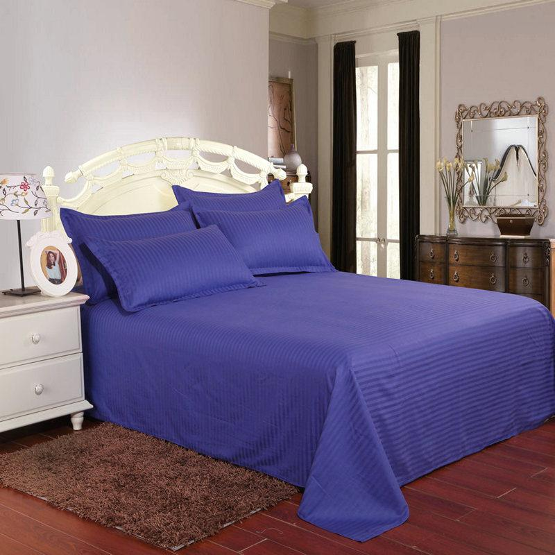 Wholesale Hotel linen, wholesale bedding, sheets and pillowcases (wholesale hotel bedding). You won't find better wholesale hotel linen other than at Jersey Towel Supply. Wholesale Hotel linen, wholesale hotel bedding, sheets and hotel pillowcases are T through T percale. Hotel bed linen, sheets and pillowcases from T to T are available in bulk.