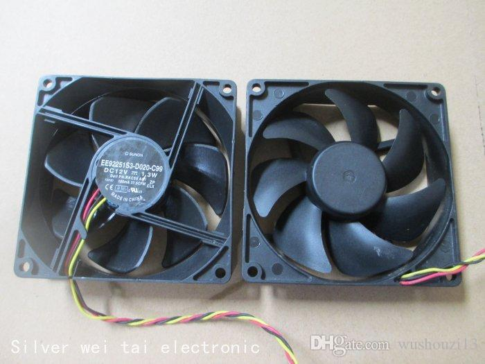 Intel Cpu Cooler Bxts15a moreover Dell xps 8500 review small size big performance further Dell Xps 8700 Desktop Specs Wiring Diagrams further 10764 Dell XPS 8300 8500 8700 8900 460W Switching Power Supply 6GXM0 HU460AM00 likewise Intel Server Chassis P4308xxmhen Tower 4u Ssi Eeb Sata Sas Hot Swap 1607088. on dell xps 8700 fan