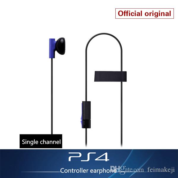 Ps4 Games Rated E : Ps headphones the original handle headset