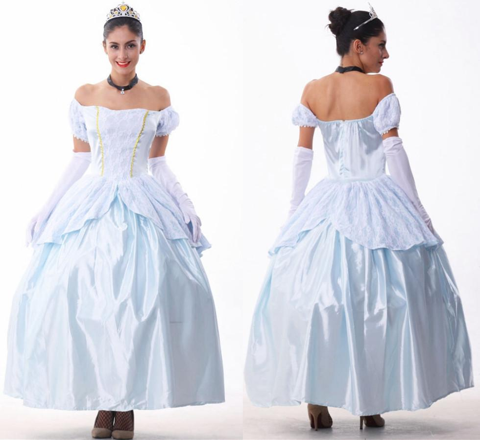 Cheap Princess Sissi Dresses  Free Shipping Princess Sissi ...