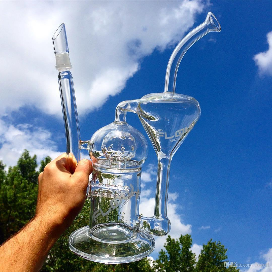 how to clean bubbler pipe