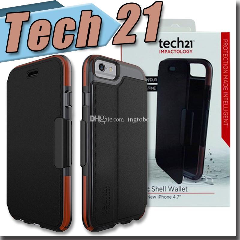 tech 21 impactology coupon code online discounts