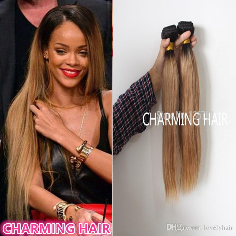 Black roots blonde hair weave image collections hair extension blonde hair black roots weave best blonde hair 2017 brazilian blonde 613 ombre hair australia new pmusecretfo Image collections