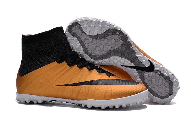 Simple Shoes Nike Wmns Air Max 90 Ultra Plush Black Black White Street Shoes