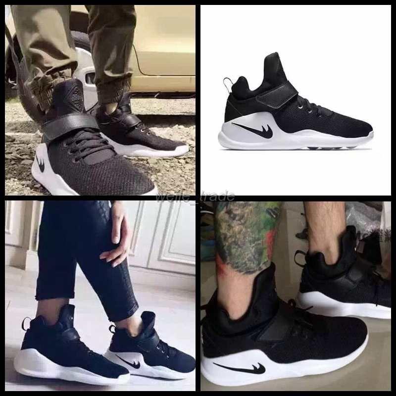nike kwazi mens shoes