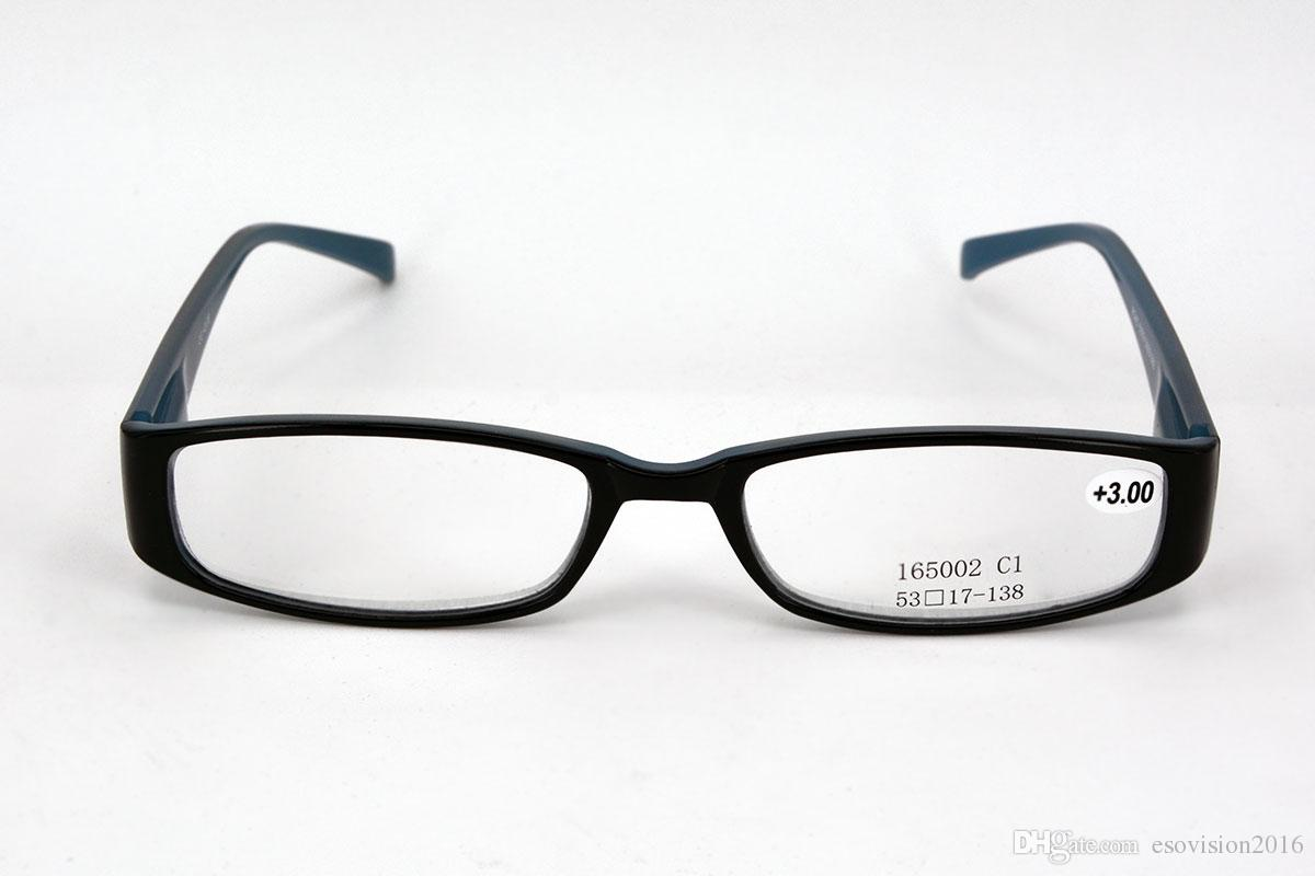 fashion read glasses for cheap reading glasses