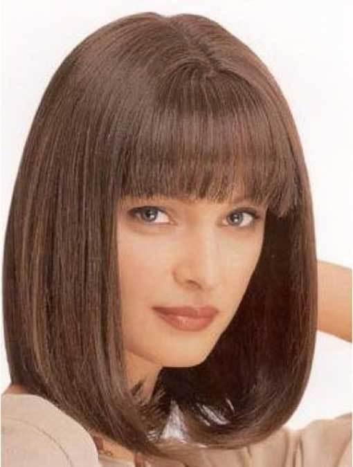 100 Brand New High Quality Fashion Picture Wigs Ampamp New