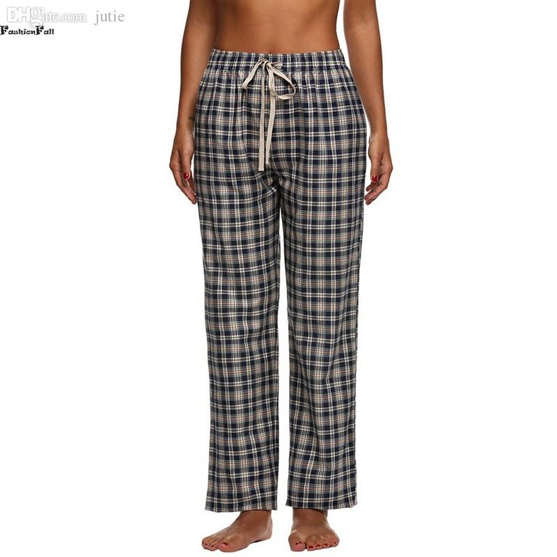 Choosing the Right Pajama Pants for Women