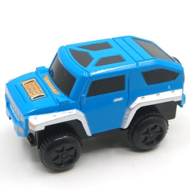 Mini Toy Cars For Boys : Hot wheels mini boy toys cars juguetes car toy rail