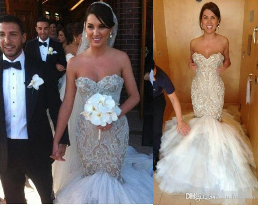 Couture Wedding Dresses For Cheap The Best Wedding Photo Blog