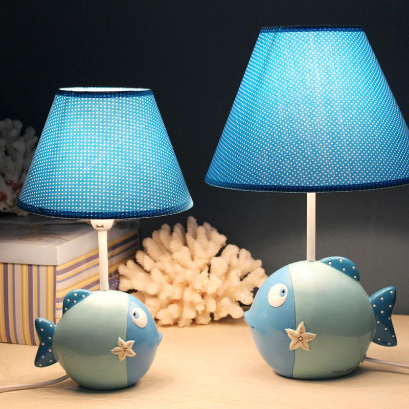 Shop Table Lamps line Small Bedroom Lamp Bedside Lamp