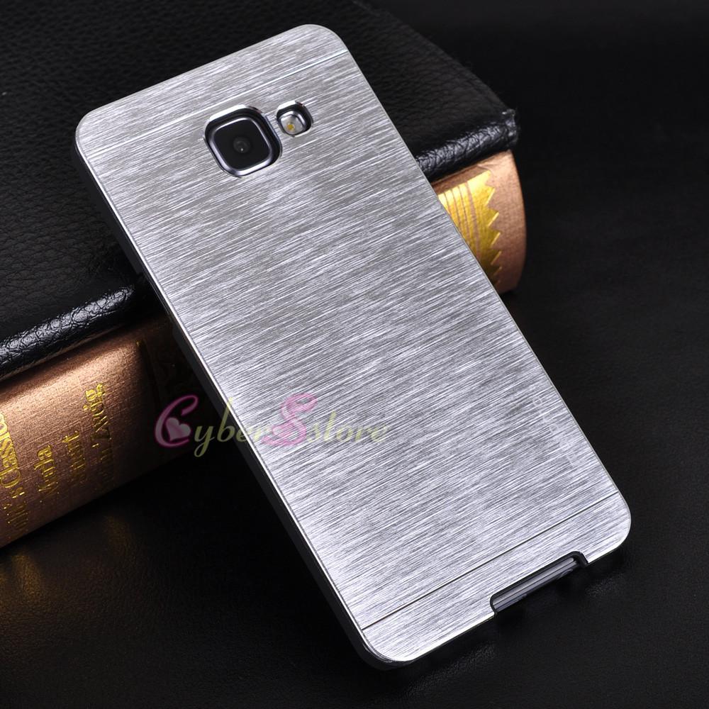 for galaxy a710 a510 a310 a3 a5 a7 2016 motomo hard case