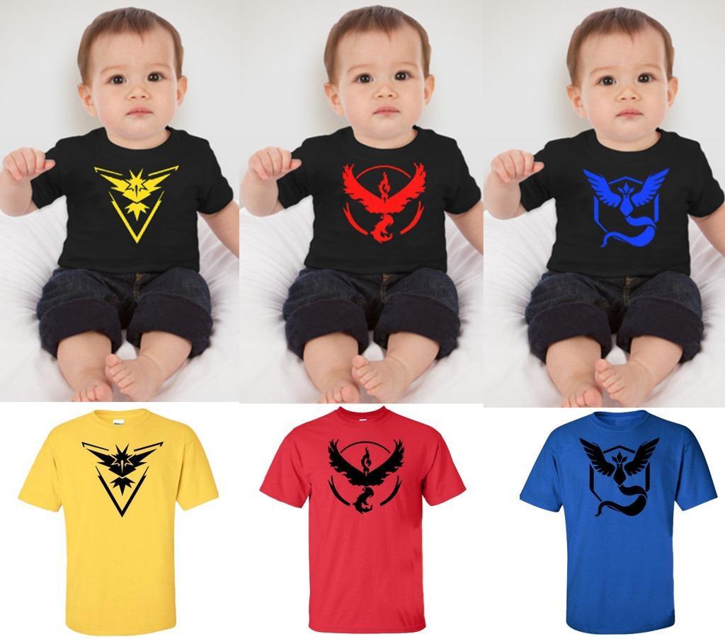 Design t shirt baby - 5