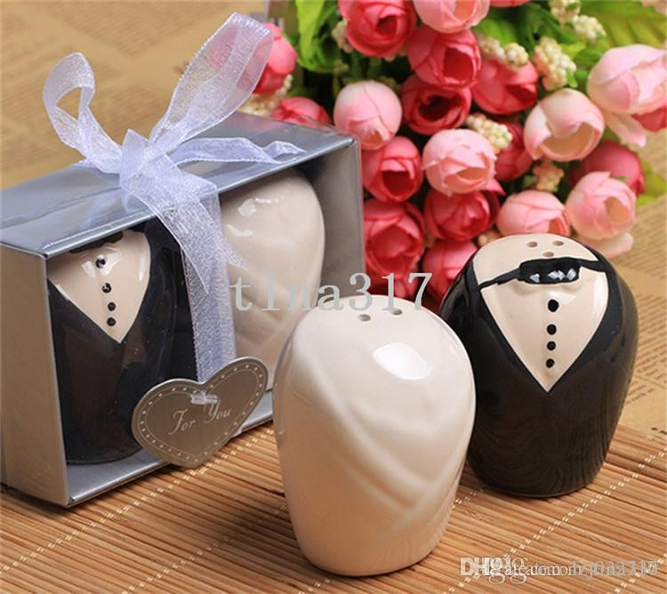 Wedding Gift Ideas Under 200 : Wedding Supplies favor and wedding gift--
