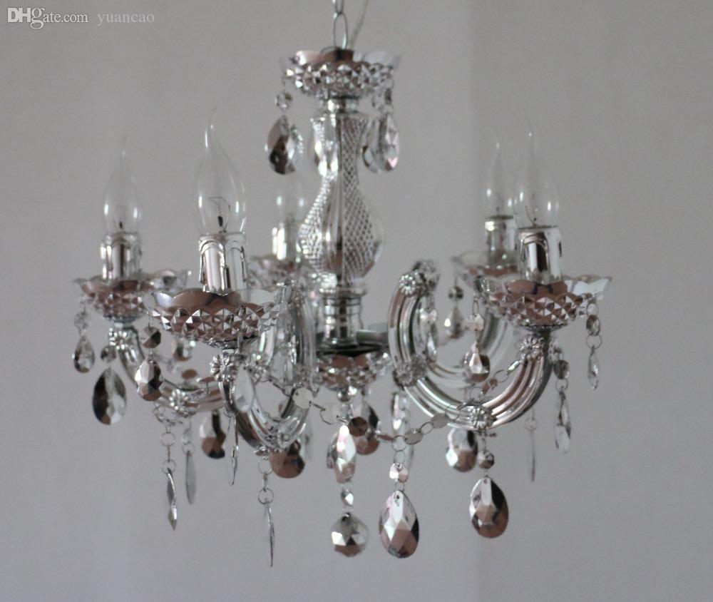 Cheap plastic chandeliers home furniture design kitchenagenda wholesale hot selling modern acrylic crystal style mini chandelier lustre chandeliers black cheap plastic chandeliers arubaitofo Image collections