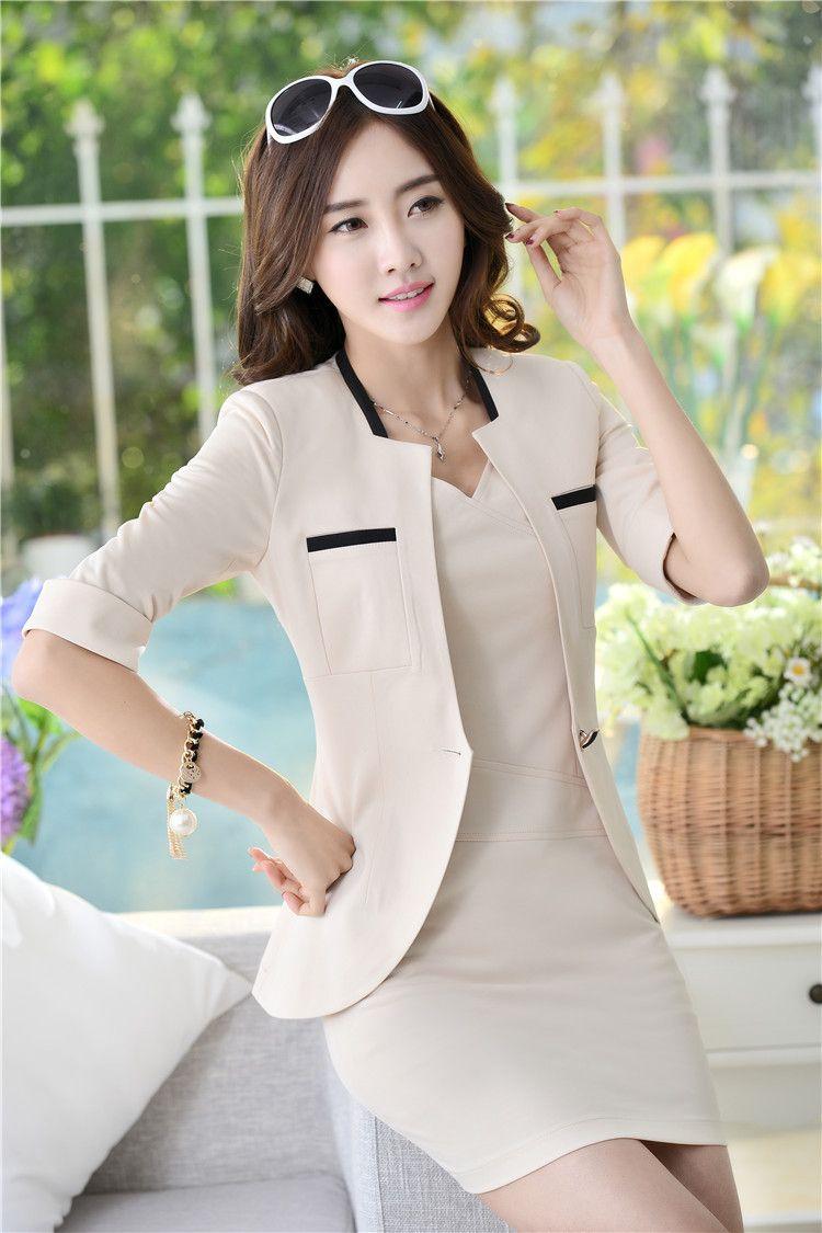 Cheap Ladies Dress Jacket Sets | Free Shipping Ladies Dress Jacket