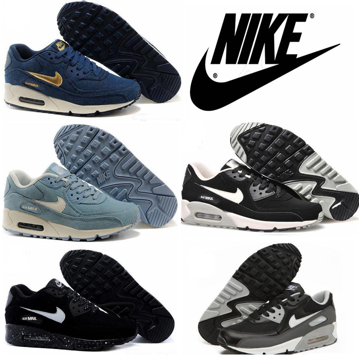 Nike Air Jordan Duffle Bag - Musée des impressionnismes Giverny 00d1f35ffe