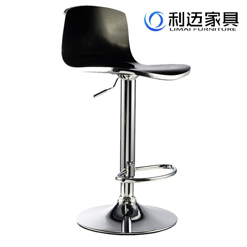 Continental Bar Chair Lift Bar Stool High From China  : continental bar chair lift bar stool high from www.dhgate.com size 800 x 800 jpeg 30kB