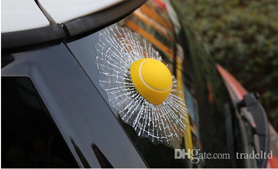 Cheap Auto Sticker Designs Free Shipping Auto Sticker Designs - Custom motorcycle stickers funny