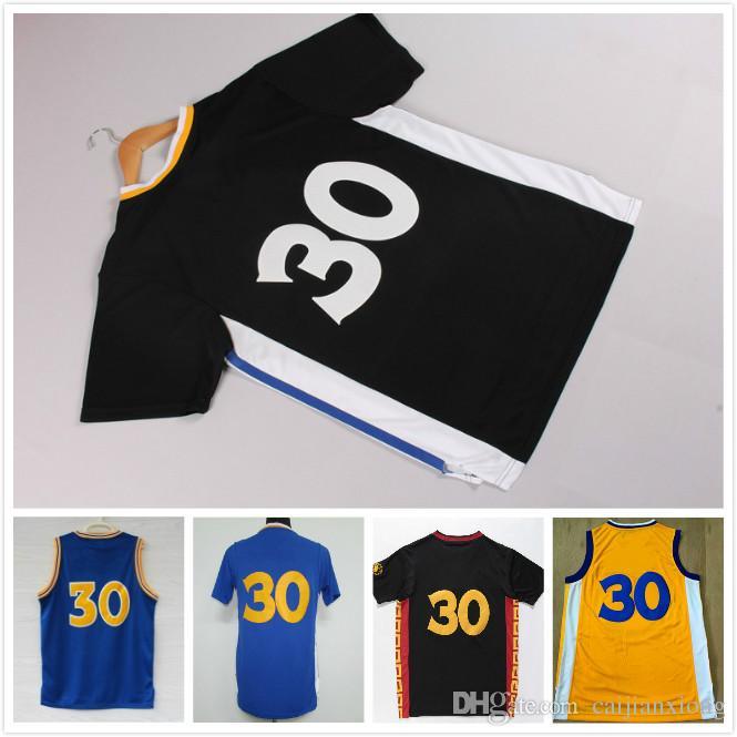 #30Men Sport Jersey,New Material Rev 30 Basketball jersey,5 color Jersey, men sports basketball jerseys Size:S-XXL Mix order