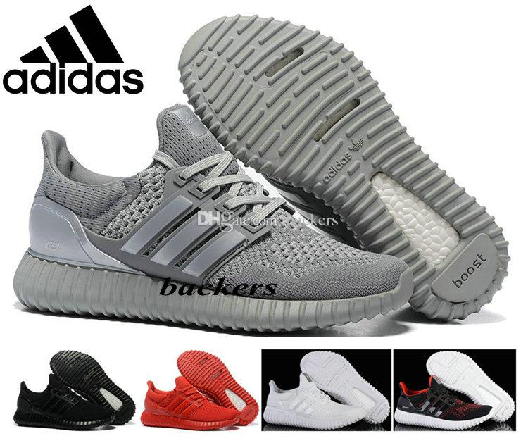 off49 buy adidas yeezy ultra boots men casual shoes free