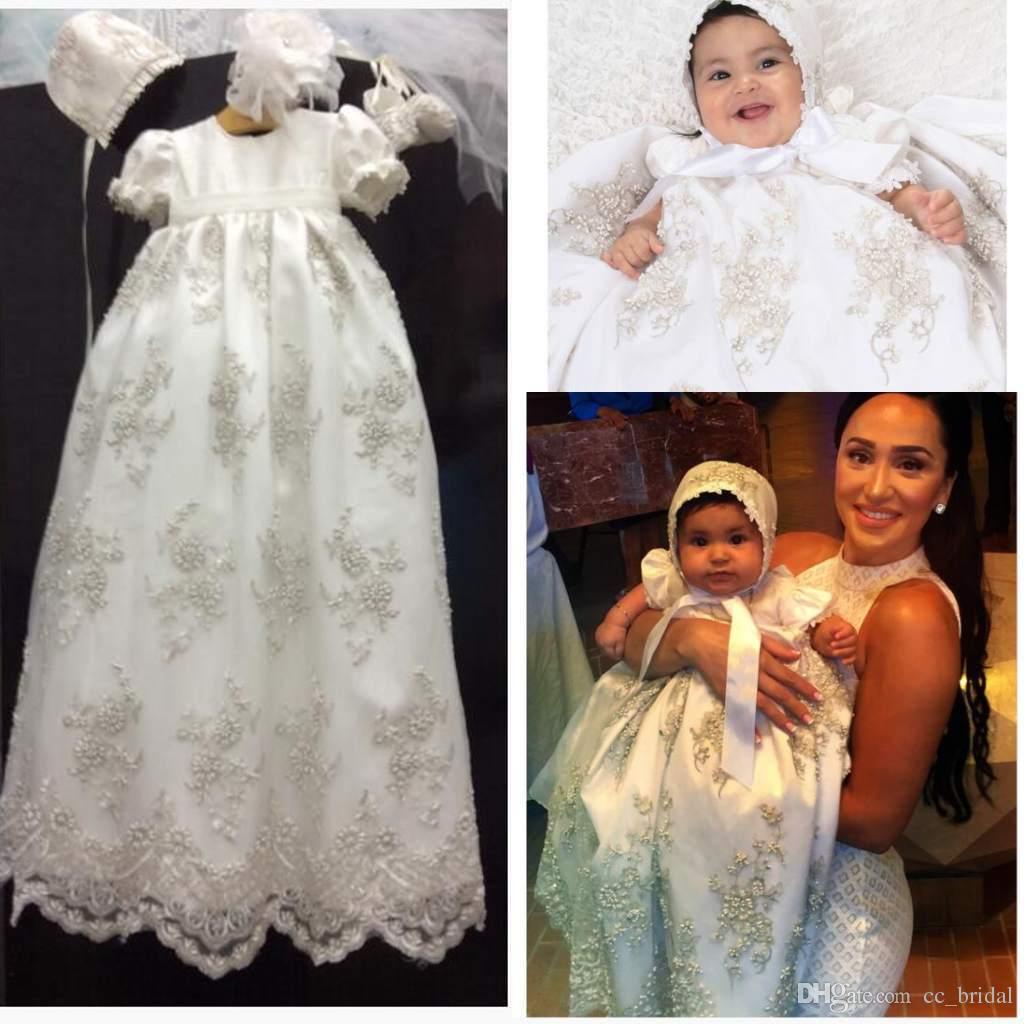 African Baptism Dresses – fashion dresses