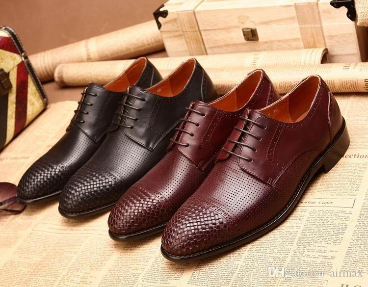 best shoe brands for shoes for yourstyles