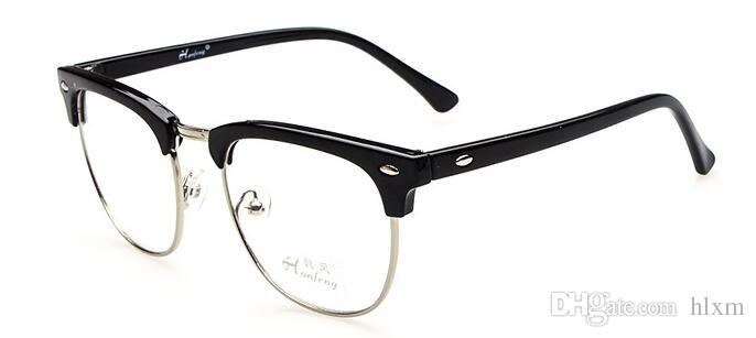 S Mens Glasses