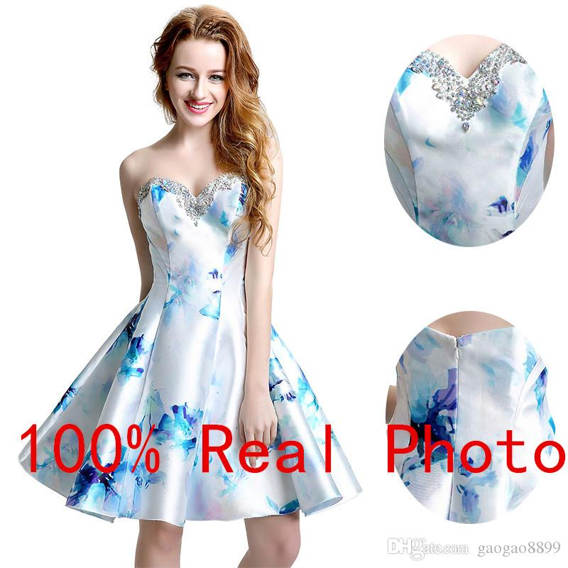 christmas party dresses 2017 - photo #45