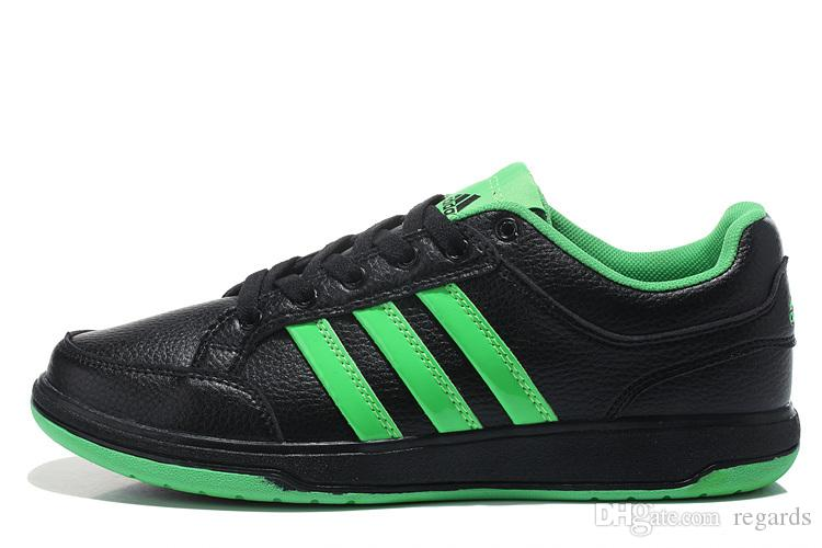 adidas originals tennis shoes