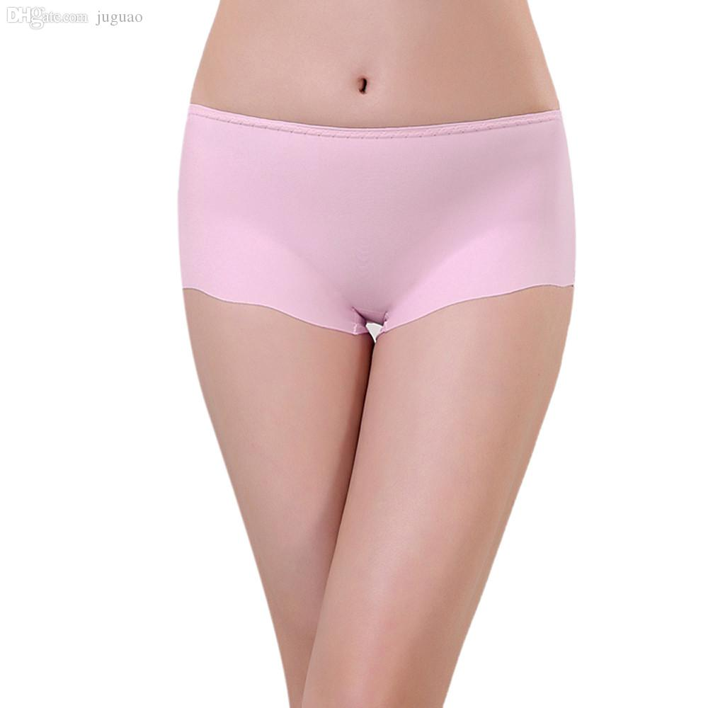 Jockey womens cotton underwear provides a soft comfortable feel with long-lasting quality. Our cotton panties for women comes in a wide assortment of styles, sizes and colors!