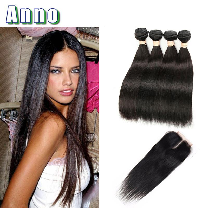 2017 limited human hair weave cheap straight human hair with 2017 limited human hair weave cheap straight human hair with closure 4 bundle with ms here company sale promotion virgin straight hair with closure pmusecretfo Gallery
