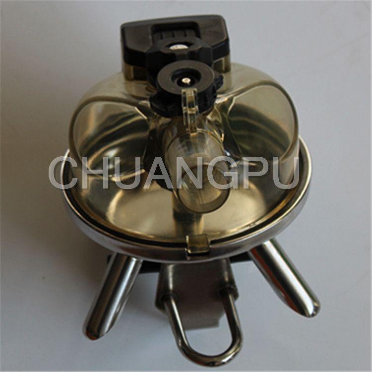 Milking Machine Parts : Photos of de laval milking machine bing images