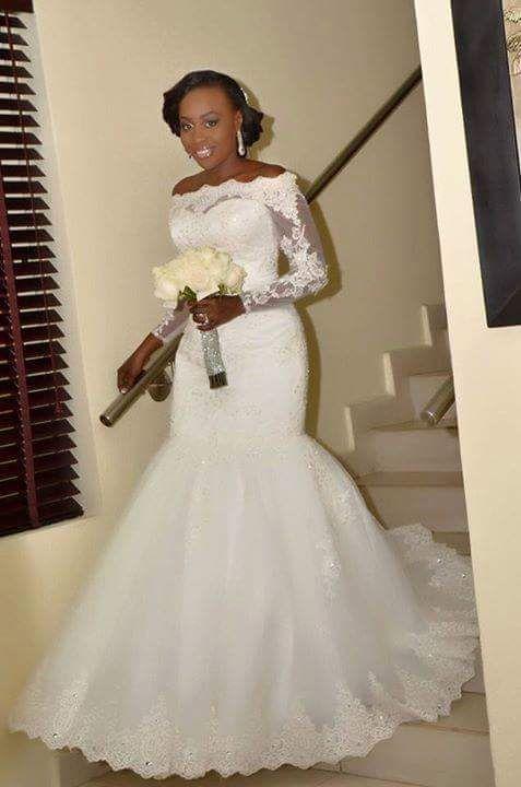 2016 new beautiful off shoulder wedding dresses illusion for Dhgate wedding dresses 2016