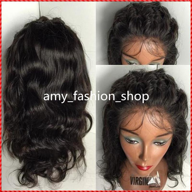Low Cost Wigs For Cancer Patients 86