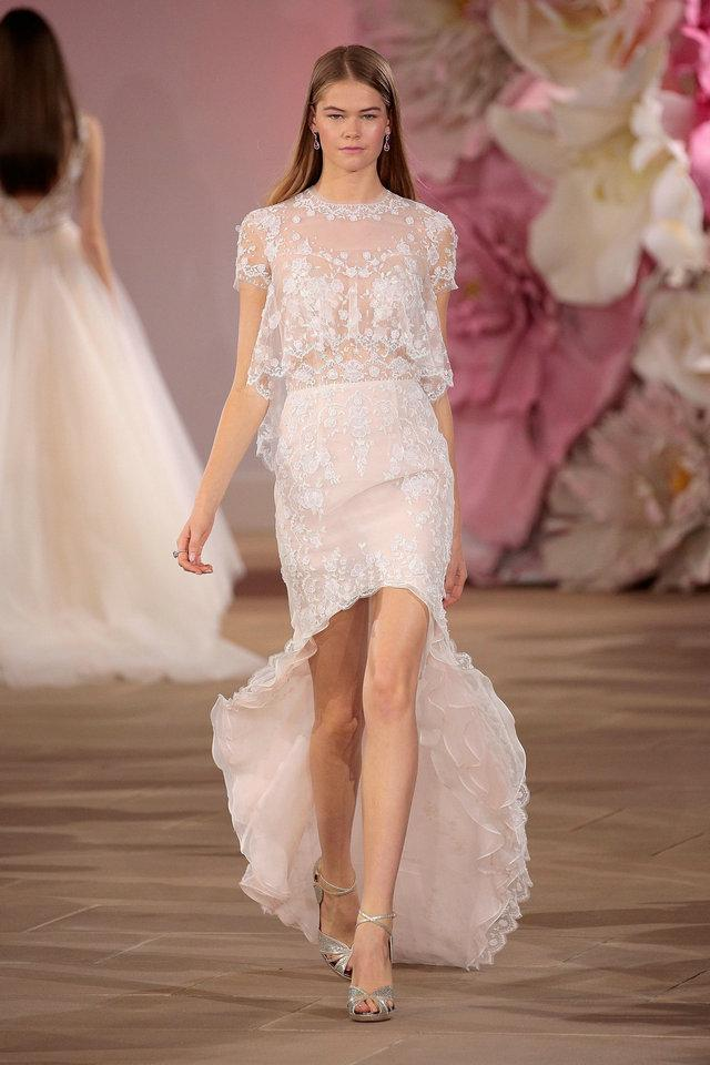 Discount ines di santo flagship boutique beach wedding for High low wedding dresses for sale