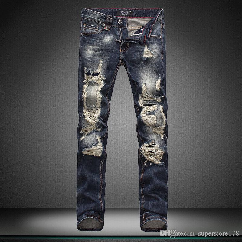 Black People Pants Suppliers | Best Black People Pants ...