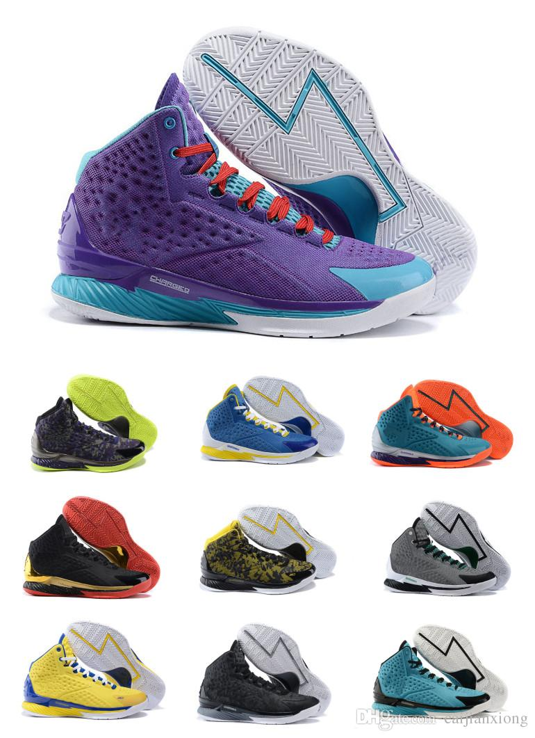 3637383940Us Victoria Shoes Inglesia Lona Trainers Curry Women Trainers Shoes 2016