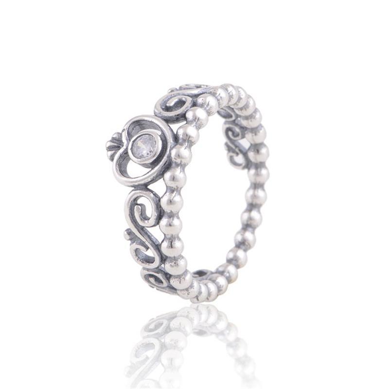 Discount Pandora Rings